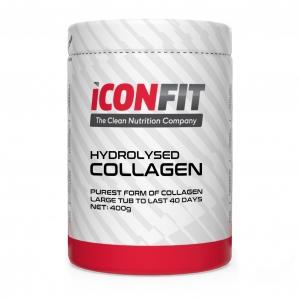 pet-collagen400-highres.jpg