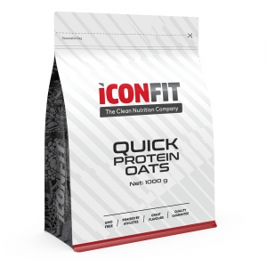quick-protein-oats.jpg