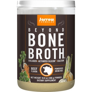 Beyond_Bone_Broth_Beef.jpg