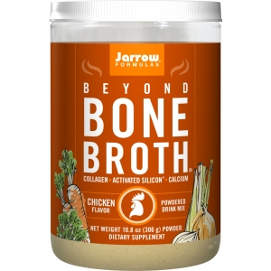 Beyond_Bone_Broth_Chicken.jpg
