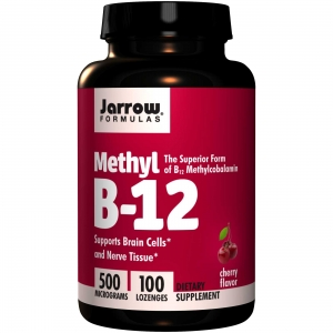jarrow-formulas-methyl-b-12-cherry-flavor-500-mcg-100-lozenges.jpg