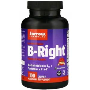jarrow-formulas-b-right-100-veggie-caps.jpg