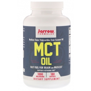 jarrow-formulas-mct-oil-1000-mg-180-softgels.jpg