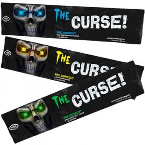 curse-samples.jpg