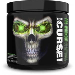 the-curse-product3.jpg