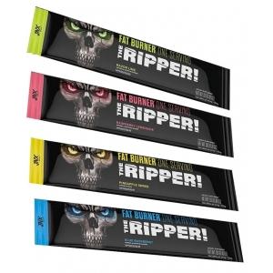 jnx-sports-the-ripper-sample.jpg