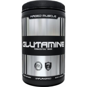 KM_PRODUCT-GLUTAMINE-POWDER2.jpg
