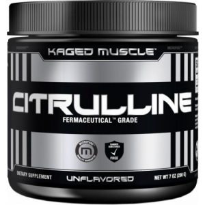 kaged-muscle-citrulline.jpg