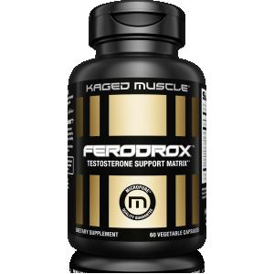 kaged-muscle-ferodrox.png