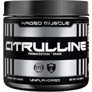kaged-muscle-citrulline.jpg