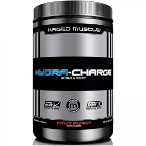 kaged-muscle-hydra-charge-fruit-punch-9-95-oz-282-g.jpg
