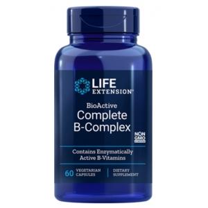 bioactive-complete-b-complex.jpg