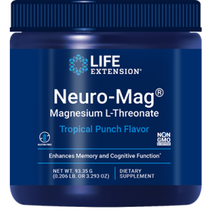 life-extension-neuro-mag-magnesium-l-threonate-tropical-punch-flavor.png