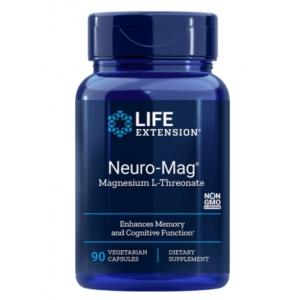 neuro-mag-magnesium-l-threonate-90-vegetarian-capsules.jpg