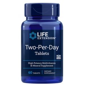 two-per-day-tablets.jpg