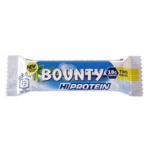 Bounty-High-Protein-Bar-52g.jpg