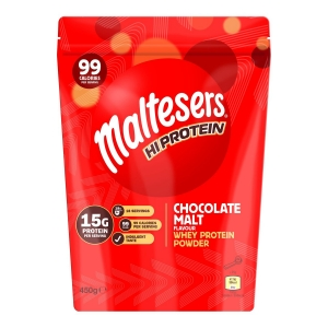 malteasers-protein-powder-450g.jpg