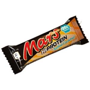 mars-salted.jpg