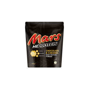 mars_hi-protein_whey_chocolate-caramel.png