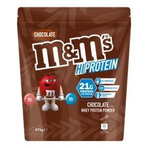 mms-hi-protein-powder-875g.jpg