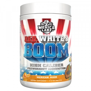 merica-labz-red-white-_-boom-30-serves-merica-made-1000px.jpg