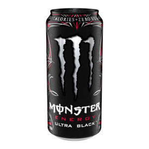 Monster Ultra Black Website-800x800.png