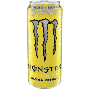 monster-citron.png