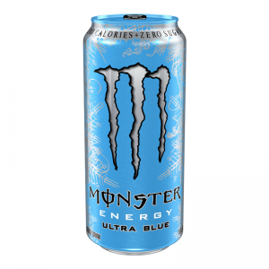 monster_ultra_blue.png