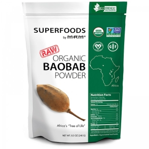 MRM-RAW-Organic-Baobab-Powder-8-5-oz-240-g.jpg