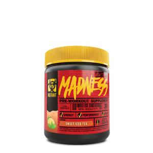 23509ex_mutant_madness_sweet_iced_tea_flavour_225_g.png