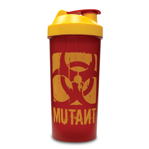 9800-official-mutant-nation-shaker-cup-red-ms.png