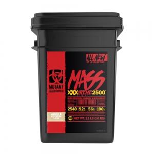 MUTANT_MASS_XXXTREME_2500_Vanilla_Ice_Cream_Flavor_10_kg.jpg