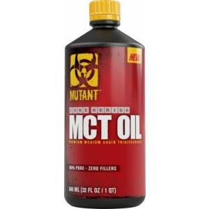 MUTANT_MCT_Oil3.jpg