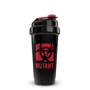 mutant-nation-shaker-cup-800ml.png