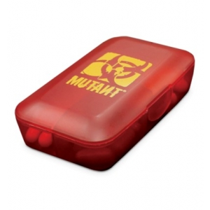 mutant-pillbox.jpg