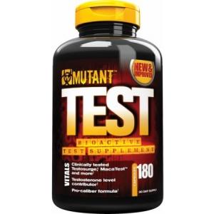 mutant-test.jpg