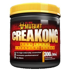 mutant_creakong-300-g_1.png