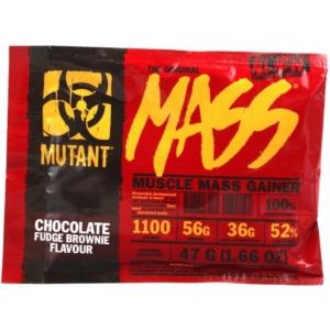 mutantmasssample.jpg