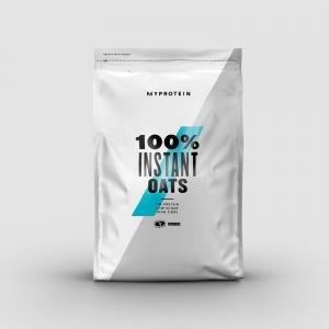 100-instant-oats.jpg