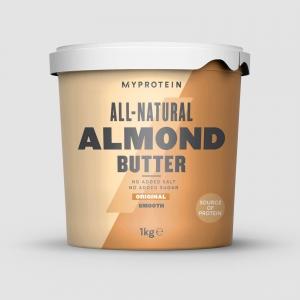 all-natural-almond-butter.jpg