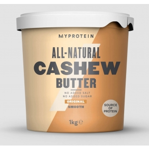 all-natural-cashew-butter2.jpg
