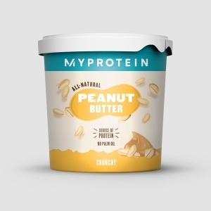 all-natural-peanut-butternew.jpg