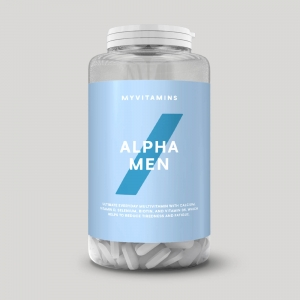 alpha-men-multivitamin.jpg