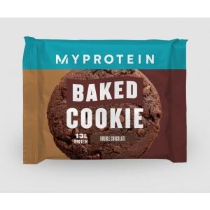 baked-protein-cookie2.jpg