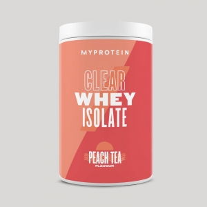clear-whey-isolate.jpg
