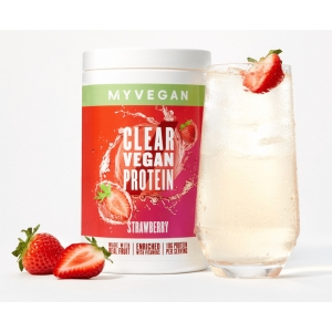 clearvegan2.jpg