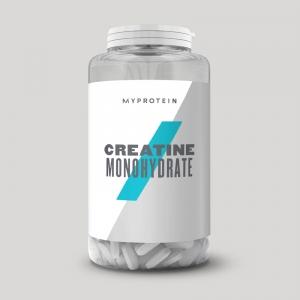 creatine-monohydrate250.jpg