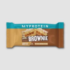 double-dough-brownie.jpg