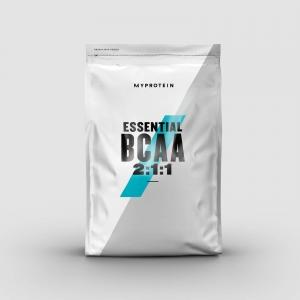 essential-bcaa-2-1-1-powder2.jpg