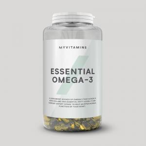 essential-omega-3.jpg